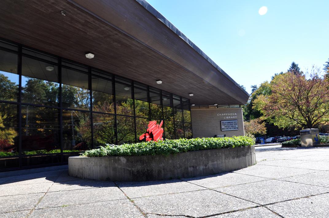 chappaqua_Library